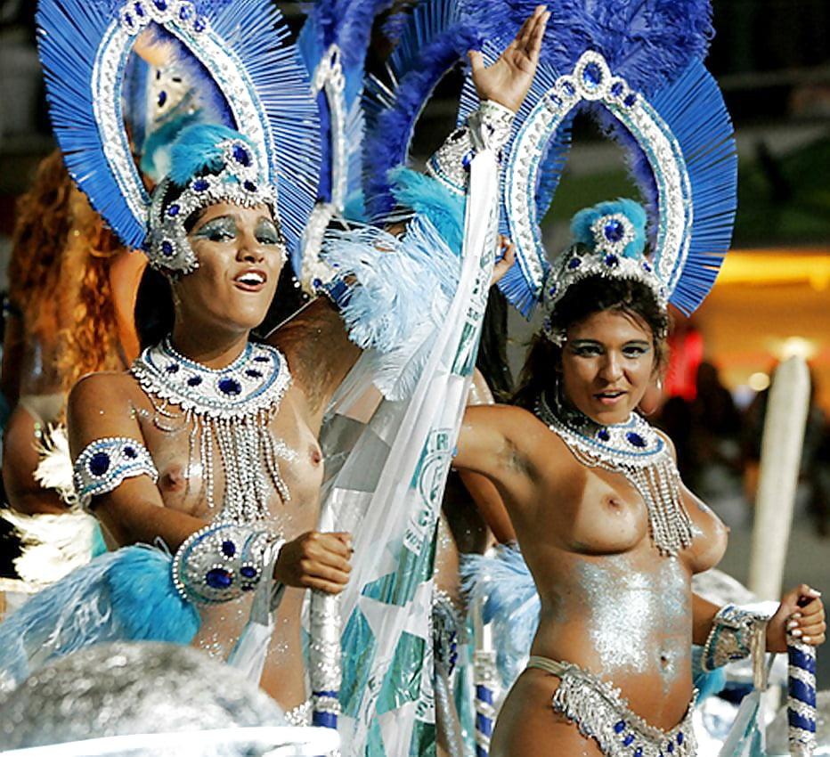 Brazil carnival pictures, brazilian carnival girls, women, photos sao paulo sao paolo