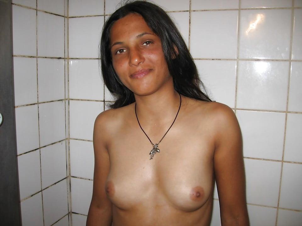 Shepard gipsy girl nude fake