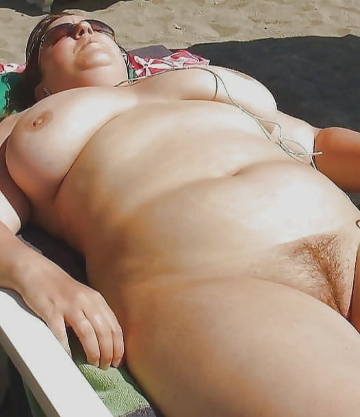 Latest hot black porn