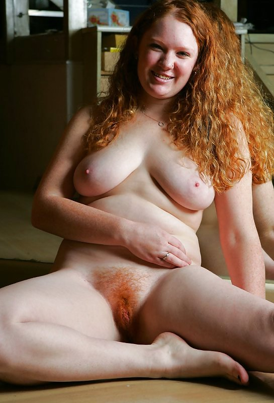 Redheads Most Mature Saggy By Marknrw Xhamster Celebsroulette 1