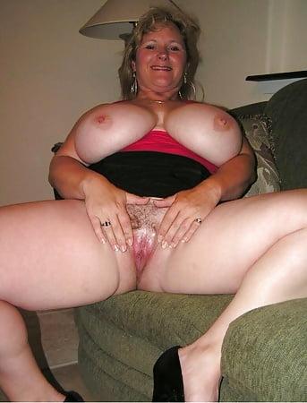 have biggest I boob the