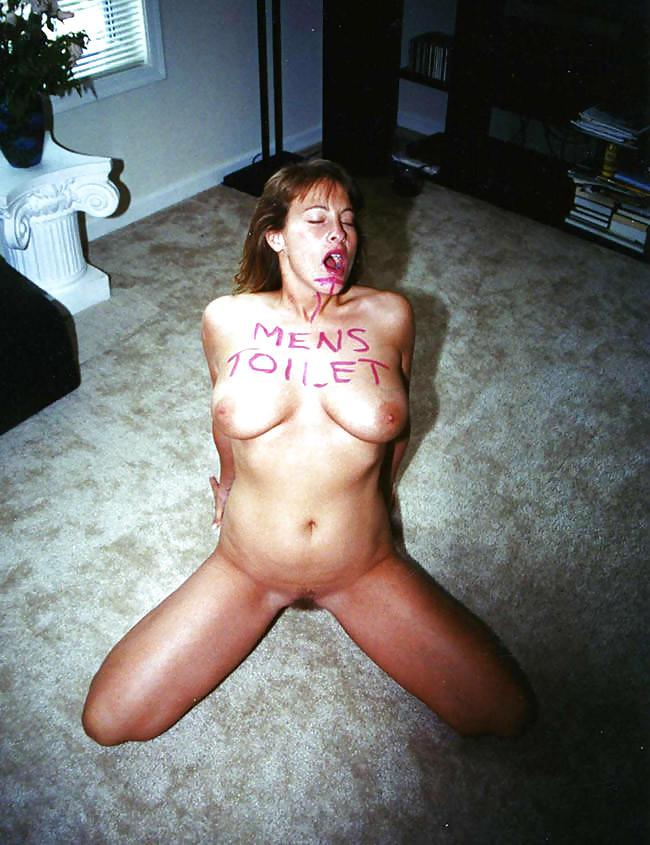 young-bitch-slut-whore-ugly-fuck-vids-latina-mature-com