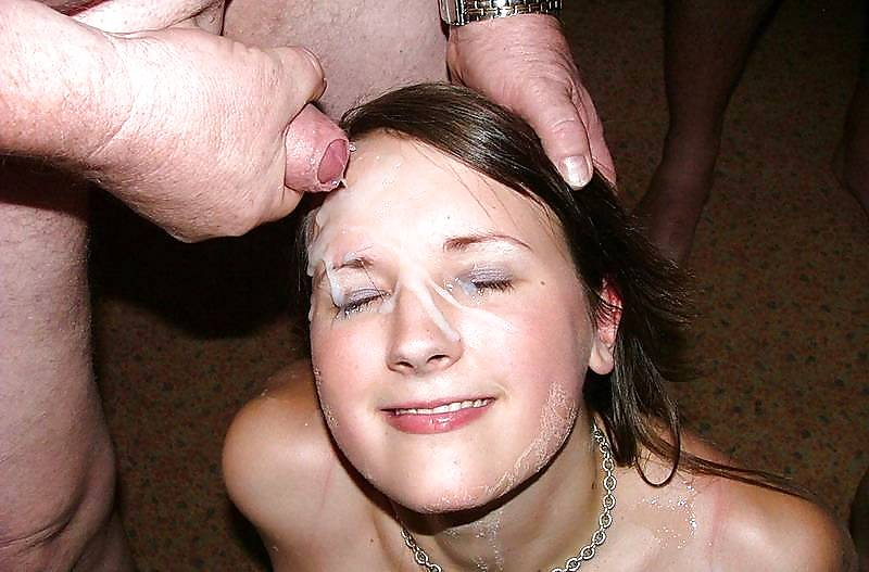 rachel-bukkake-anal-pics-nude-hot-free