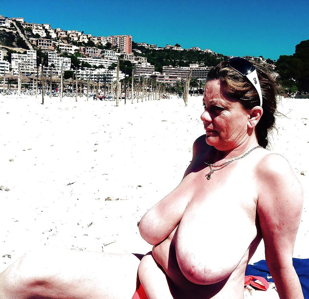 hot-photos-topless-bbw-hot-girls-naked-workout
