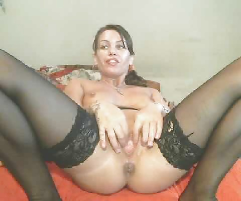 32 yo Russian Girl Webcam pict gal