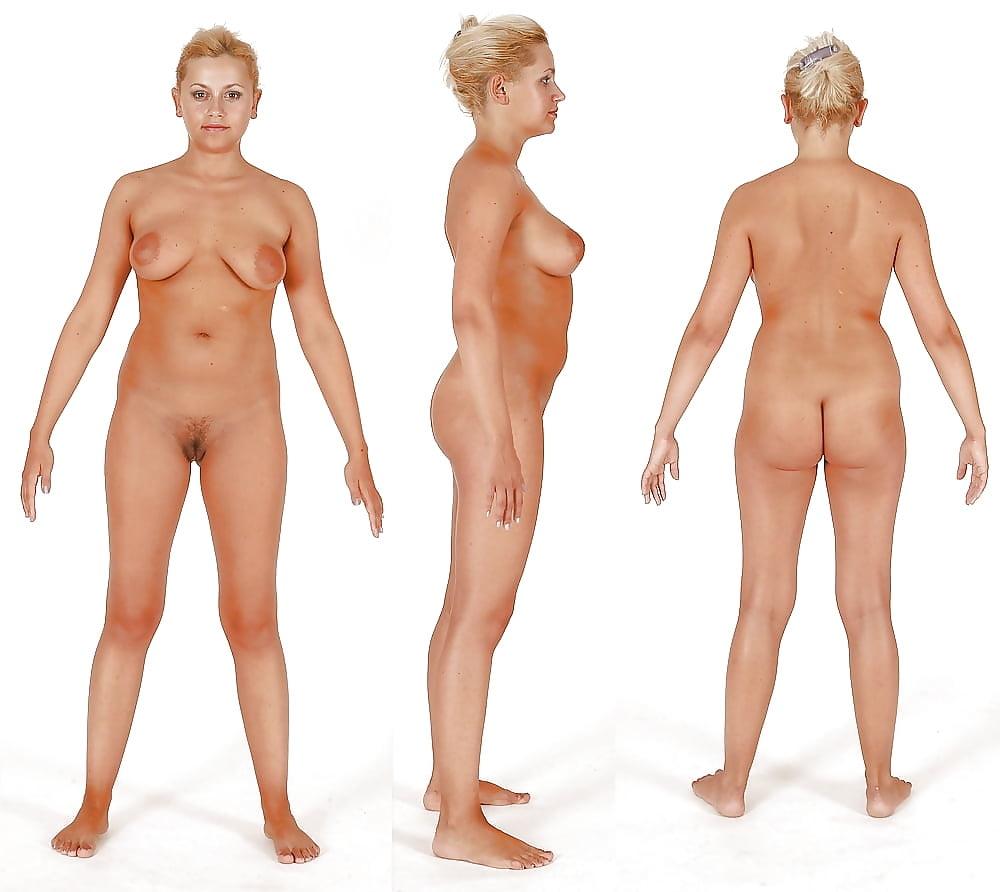 Зрелые группа девушки фото сзади и спереди порно груди киски