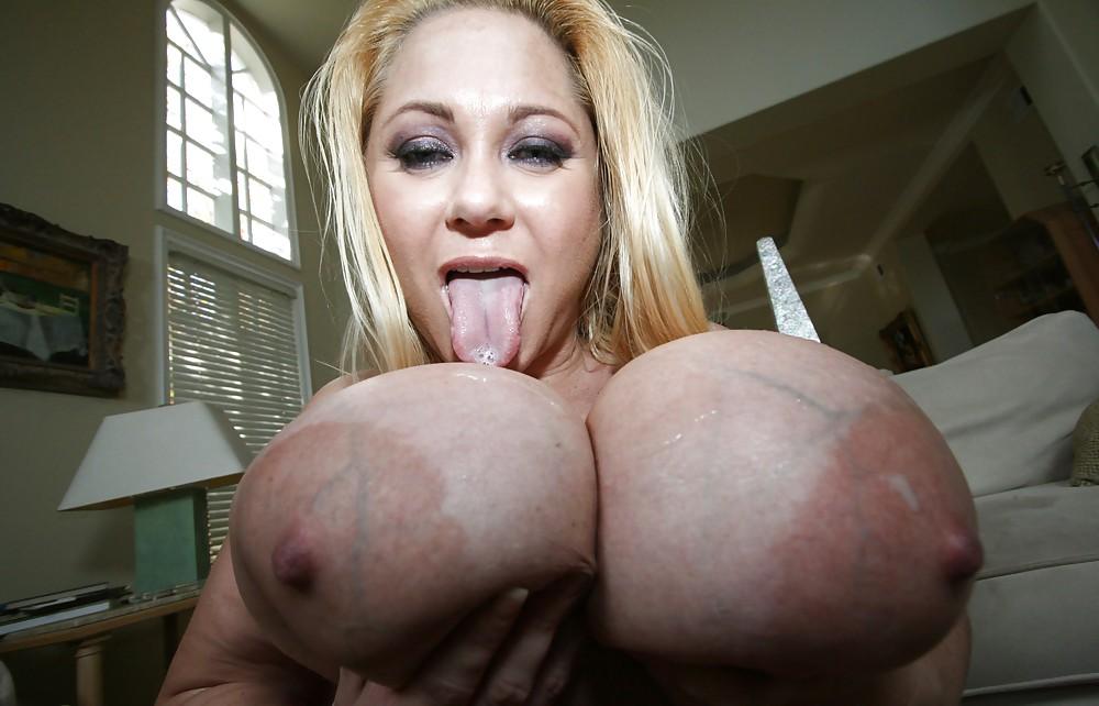 Big tits mature black bbw pussy