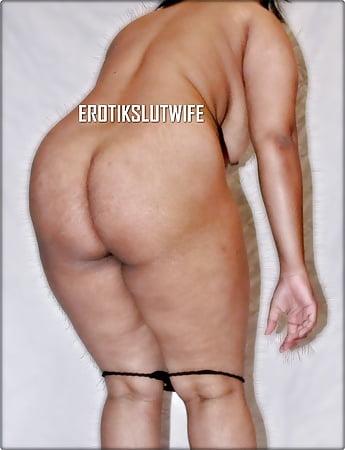 Naked Nude Saree Frauen Scenes