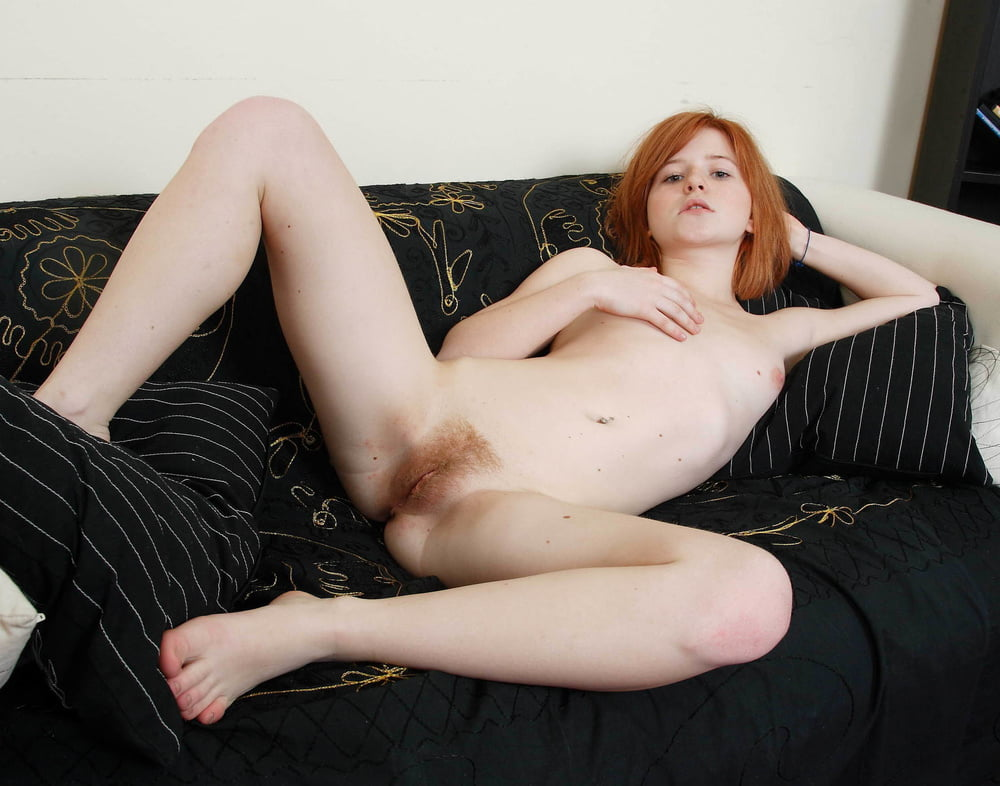 Pale xxxredhead porn, spycam amateur video