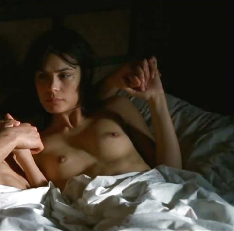 Nude celebrities and naked actress, topless pics and sex scenes in hot hollywood photo