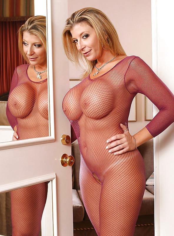 Xxx porn star pics-6675