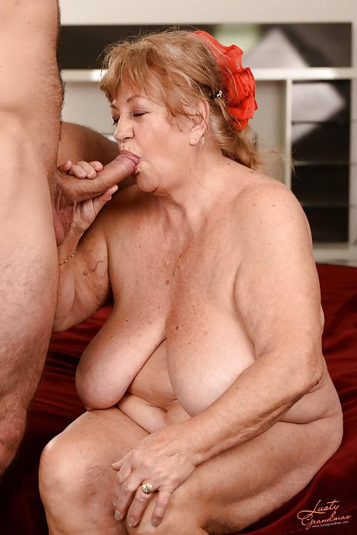 fuck-jennifer-nude-older-ladies-sucking