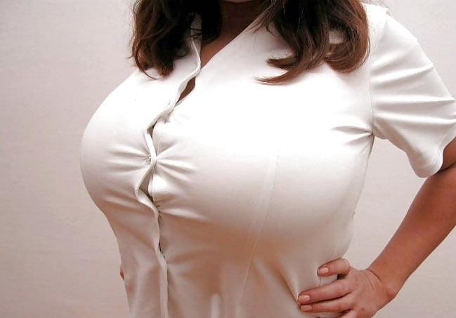 fucking-granny-boob-inflatable-t-shirt-girls