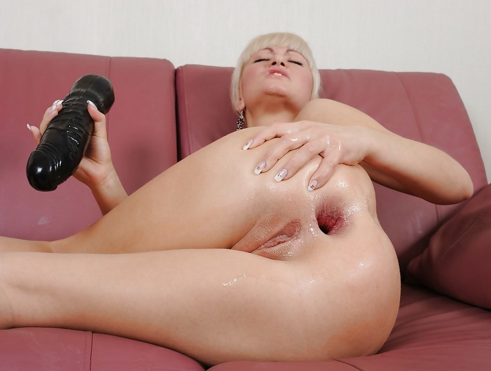 anal-dildo-www-truly-movies-comtures