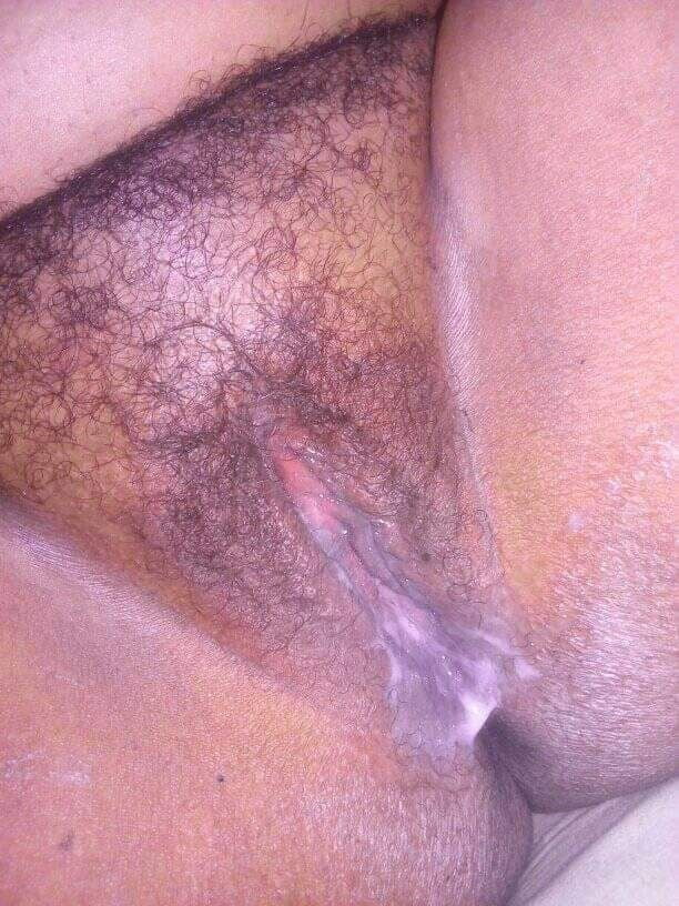 PNG Mature Hairy Pussy - 20 Pics