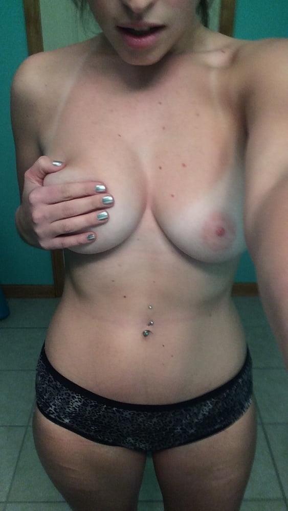 Natural tits milf porn-5782
