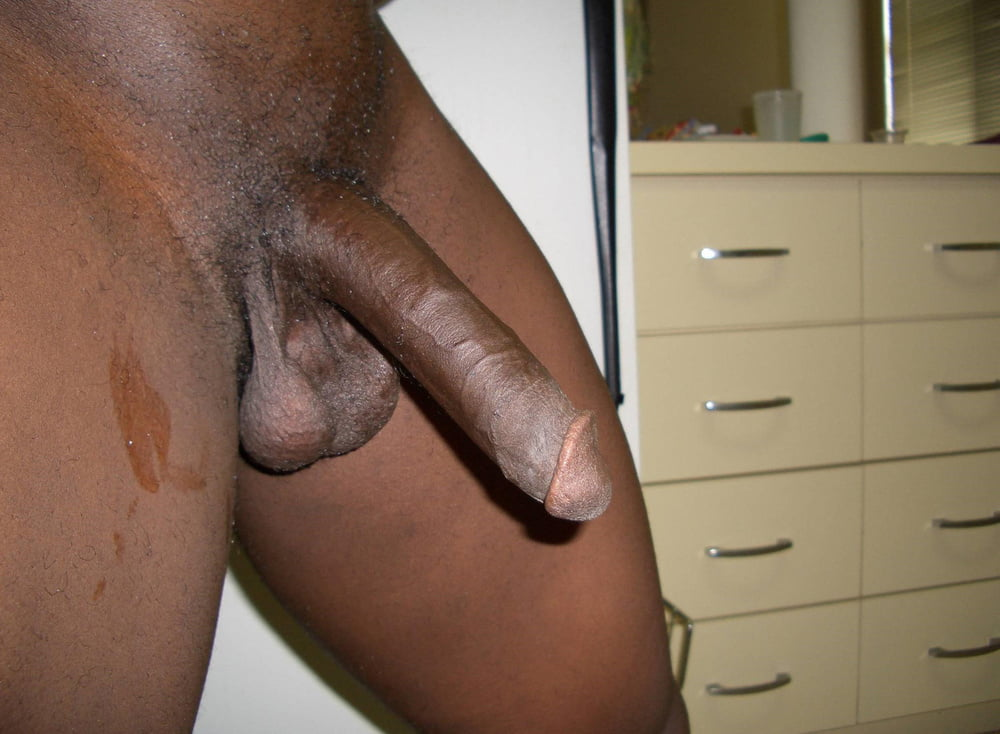 Black porn penis pictures std from