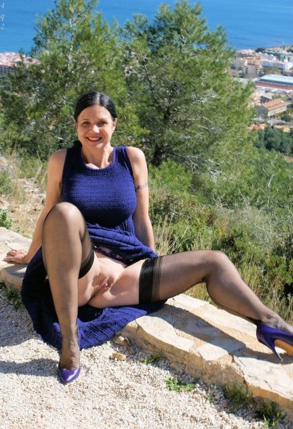 Horny mature women xxx-9893
