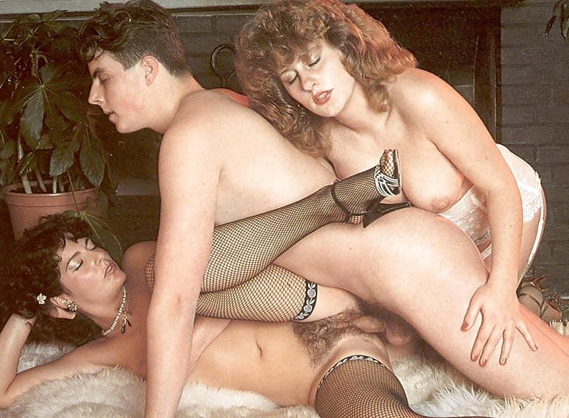 Vintage porn mature sex pics, women porn photos