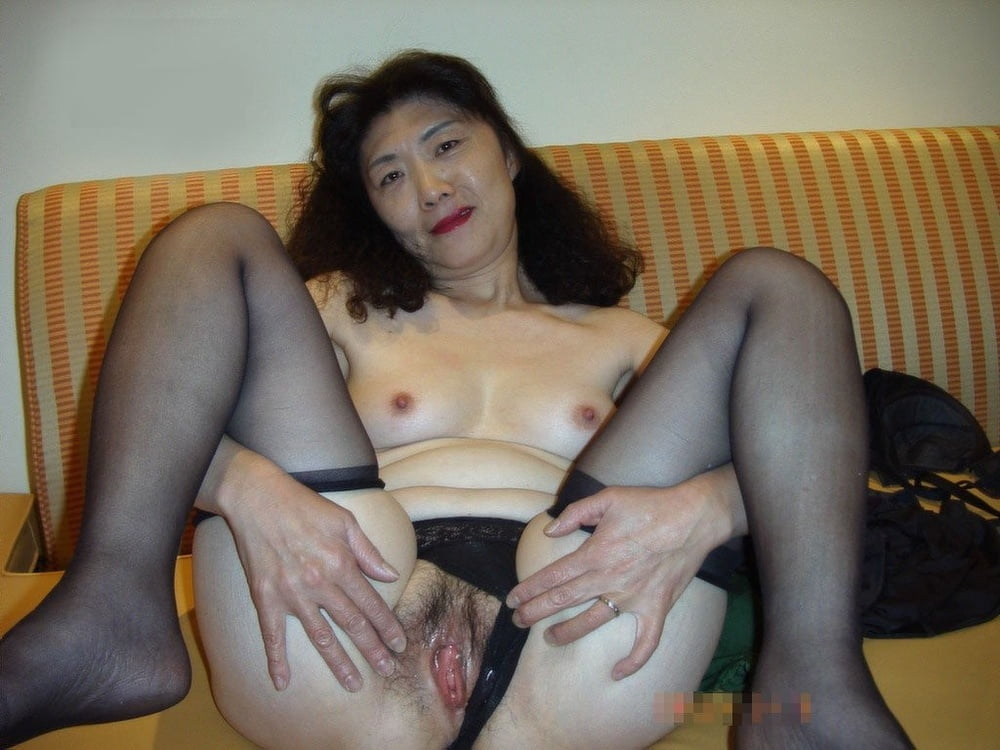 Xxx Asian Mature Pics Streaming In Hq Quality