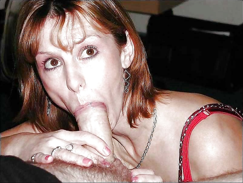 Get Mature Blowjob Ever Porn For Free