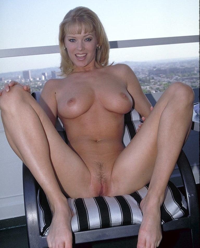 Tracy ryan nude pics, page