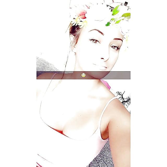 Xxx teen girl sexy-9959