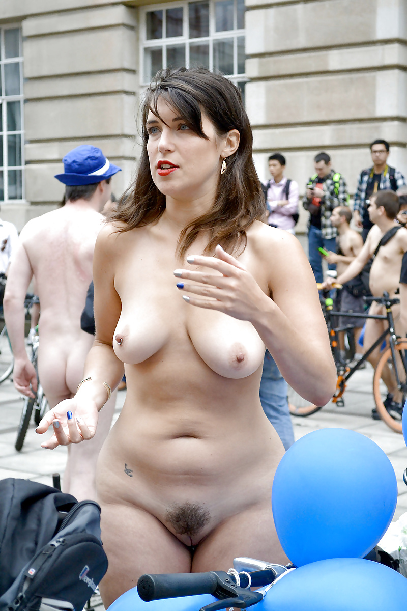 Free Public Mature Pictures Collection