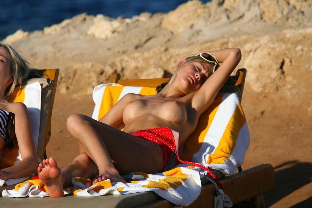 nikki-grahame-nude-video