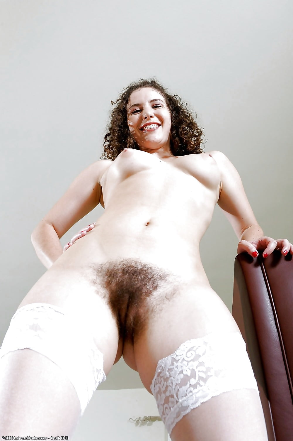 Hairy naked swedes, sex toys with my wife