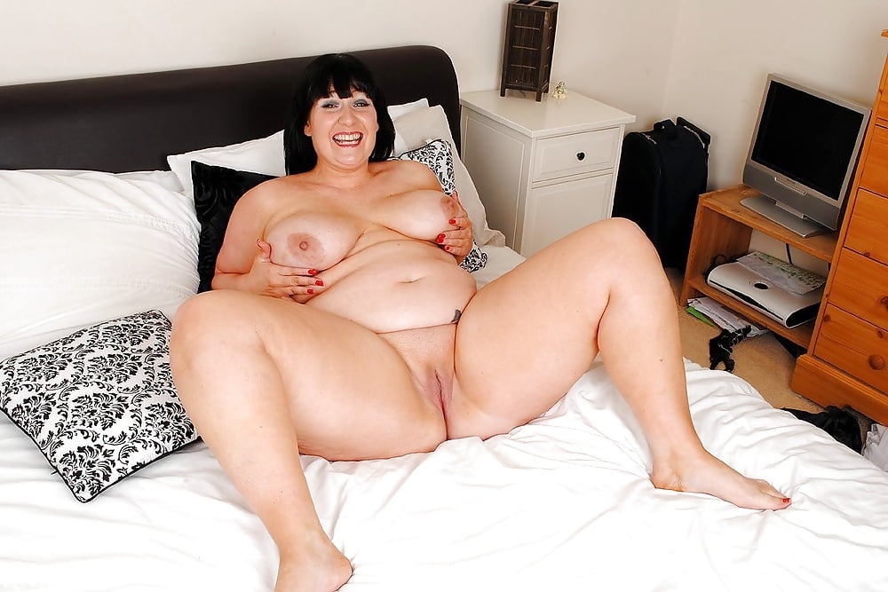 Swedish girl chubby mature mom