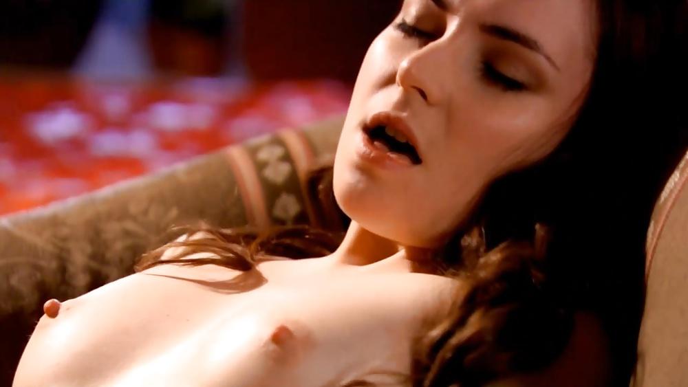Mundae nude