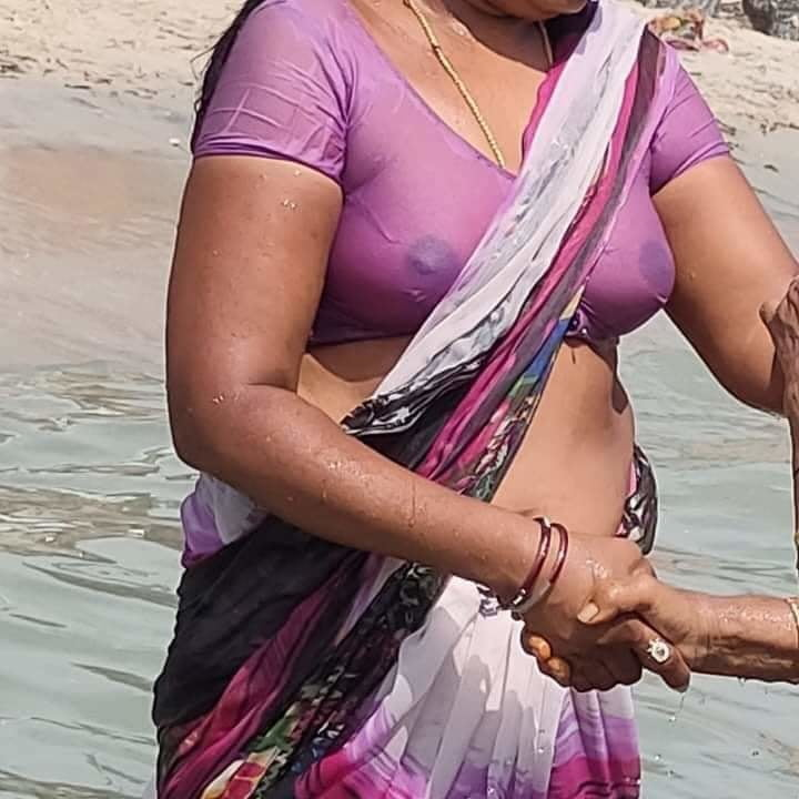 Hot Real Life Tamil College Girls