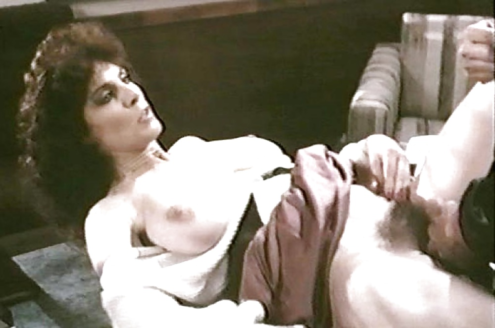 Kay parker pornstar streaming pics, dvds, and more famous porn stars