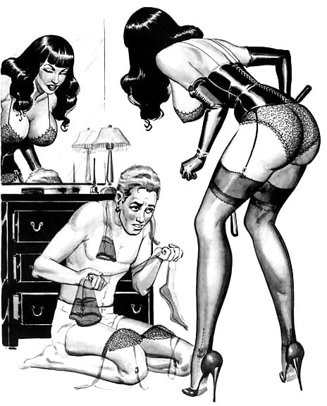 for-being-sissy-female-domination-laval-quebectures