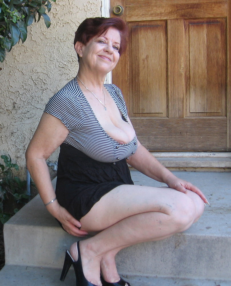 Small Brunette Big Tits