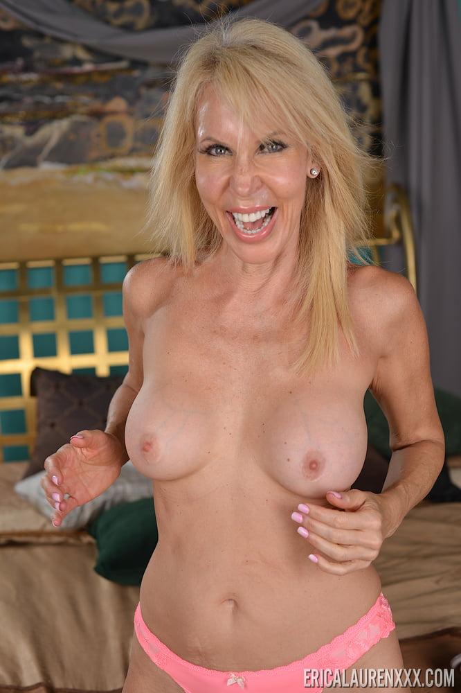 Erica Porn