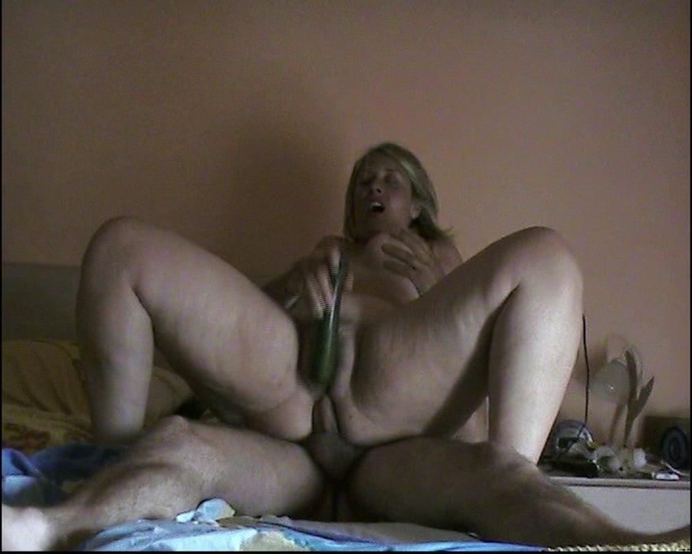 Jessie rogers nude