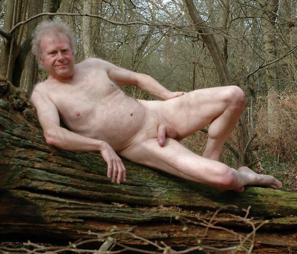Hot gay bigfoot porn