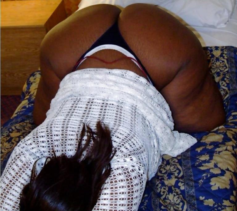 xhamster black african