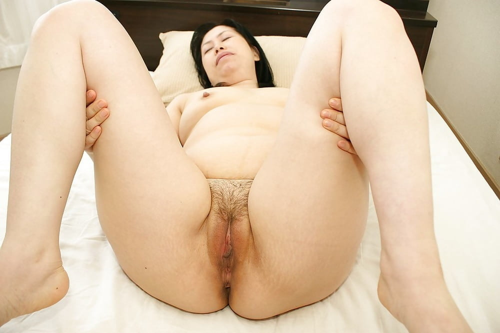 очередной толстая волосатая японка голая фото доставят
