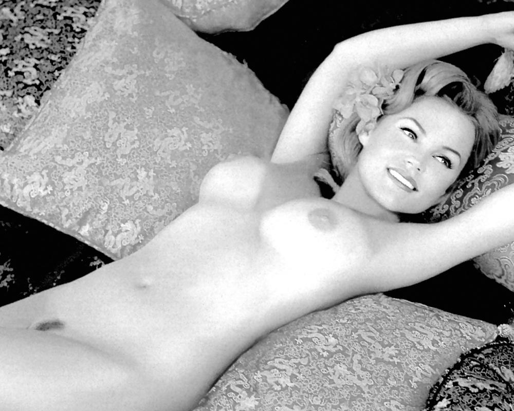 Nackt belinda carlisle 41 Sexiest