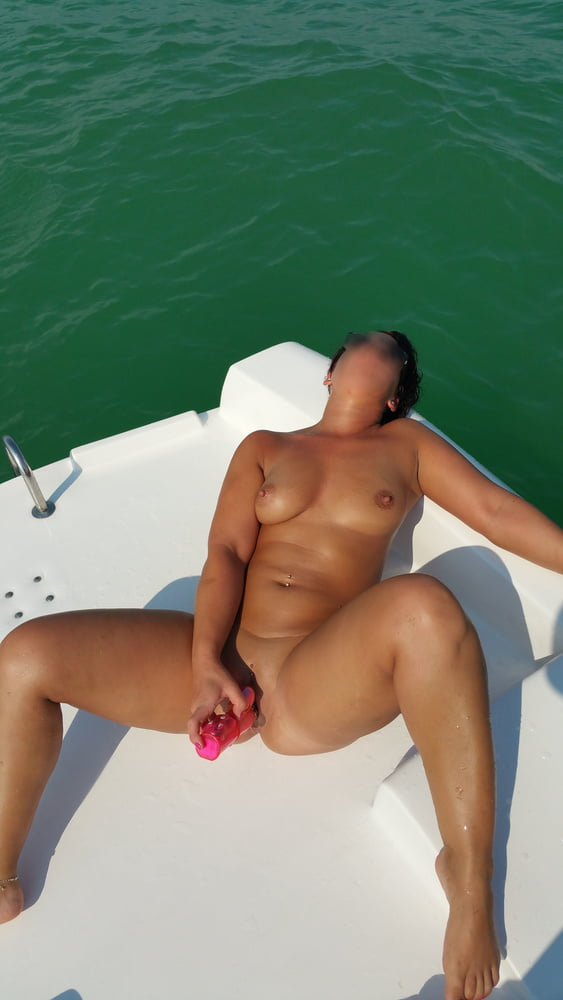 9 amateur sex