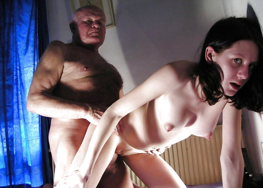 Download Photo Daughter Fucks Daddy For Father S Day R S Day