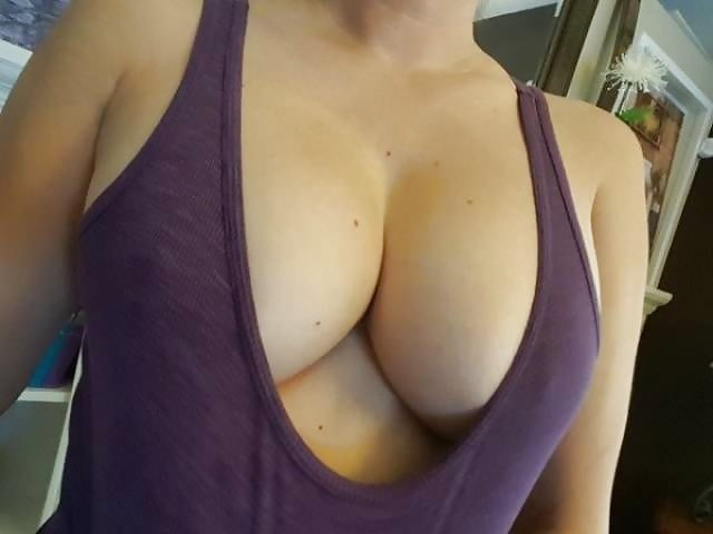 Free homemade party porn