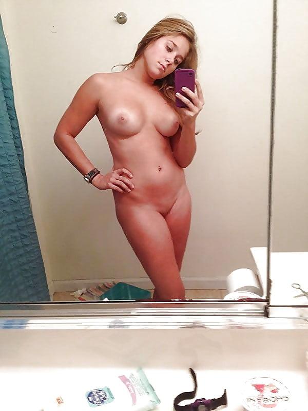 Single Girls Nude Wewoka Oklahoma