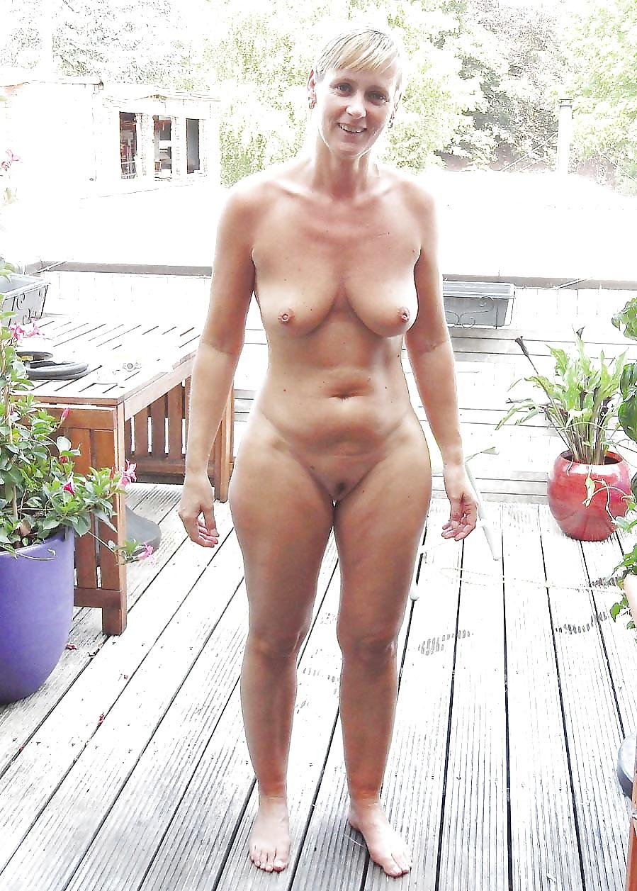 naked-wife-australia