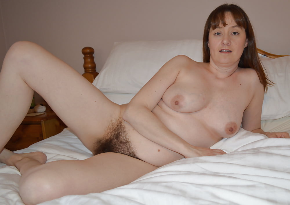 British Milf Wants To Play With Her Big Hairy Cunt While You Fap Milf Chat Blog
