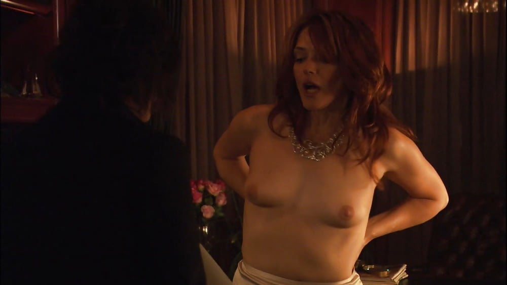 L word star nude
