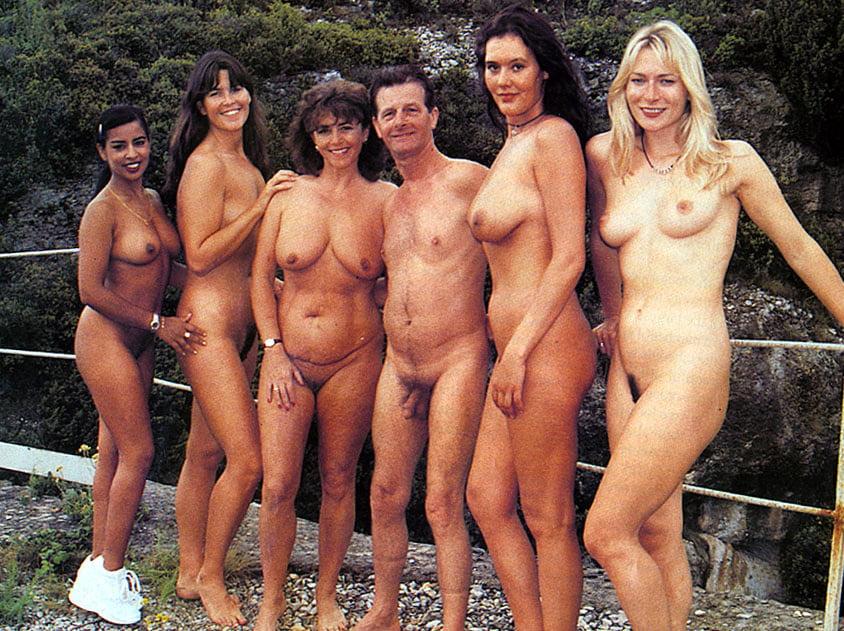 Swedish Xxx Nude Ex Girlfriend Photos